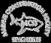 logo-mcss_orig.png