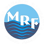 MRF_White.png