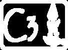 C3-logo_white.png