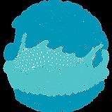 Logo_Maledives_Whaleshark_Research_Progr