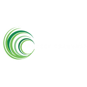 Logo_ProjectSeagrass.png