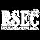 RSEC-Logo-transparent_sw.png