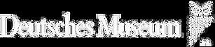 DeutschesMuseum_Logo_White.png