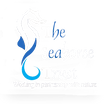Seahorse logo_White.png