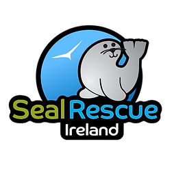 New Logo - Seal Rescue Ireland.png