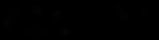 Sciaena-logo_png.png