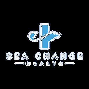 Logo_SeaChange_White.png