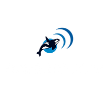 OceanSounds_Logo.png