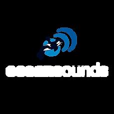 OceanSounds_Logo.png