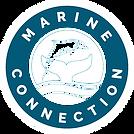 MarineConnection_whiteblue.png