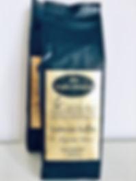 Espresso Mena01.jpg