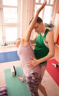 evolve-yoga-picture-stream-1