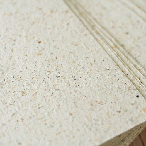 carpenters board cardstock