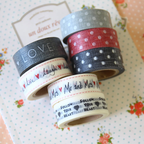 east of india masking paper tape