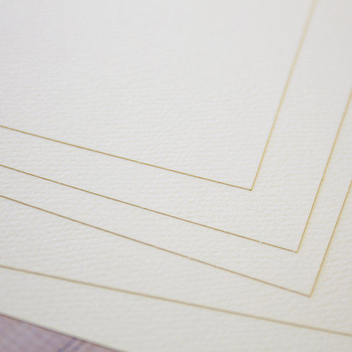 ivory pebbles fresh earth tones cardstock