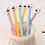 Thumbnail: molang potato rabbit cartoon pens