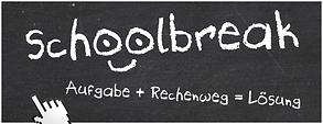 schoolbreak_banner.png