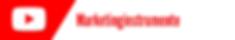 youtube_marketinginstrumente.png