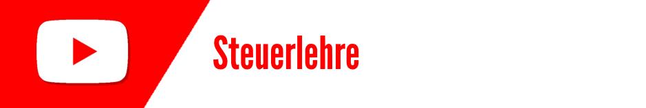 youtube_steuerlehre.png