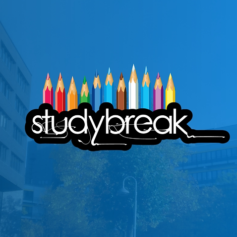 studybreak_logo_800p.png