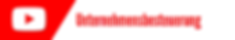 youtube_unternehmensbesteuerung.png