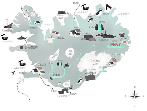 travel-infographic-iceland-illustrated-m