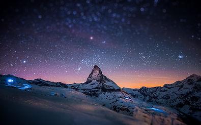 gora-matterxorn-gory-alpy-skala-skaly-ve