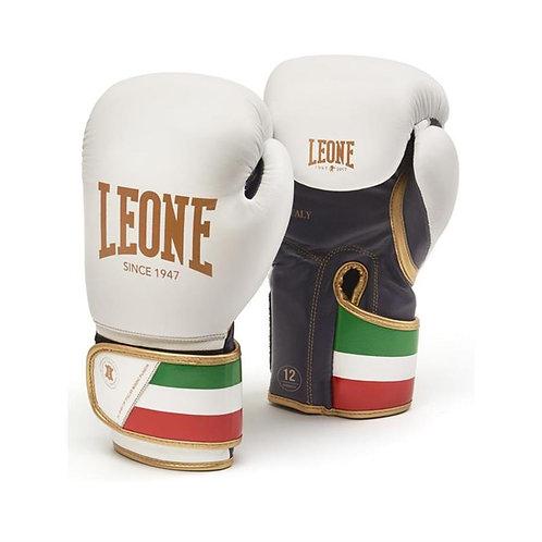 Guantone  pugilato Leone GN039 Italy 47