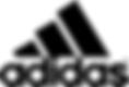 time-sport-mortara-logo-adidas.png
