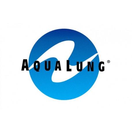 aqua-lung-logo-time-sport-mortara.jpg