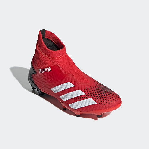 SCARPE DA CALCIO ADIDAS PREDATOR 20.3 FIRM GROUND