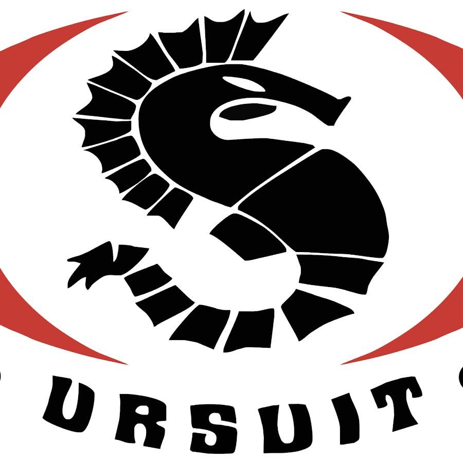 ursuit-logo-time-sport-mortara.jpg