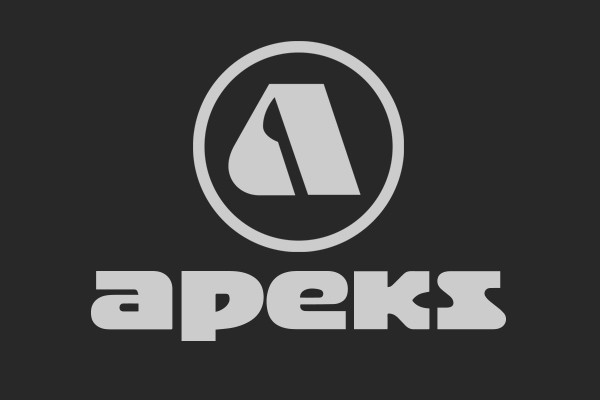 Apeks-Logo-Cave-Diving-Cave-Diving-Cours