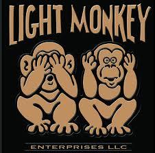 light-monke-logo-time-sport-mortaray.png