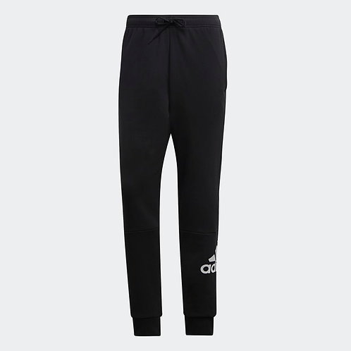 ADIDAS PANTALONI UOMO MUST HAVES FRENCH TERRY BADGE OF SPORT
