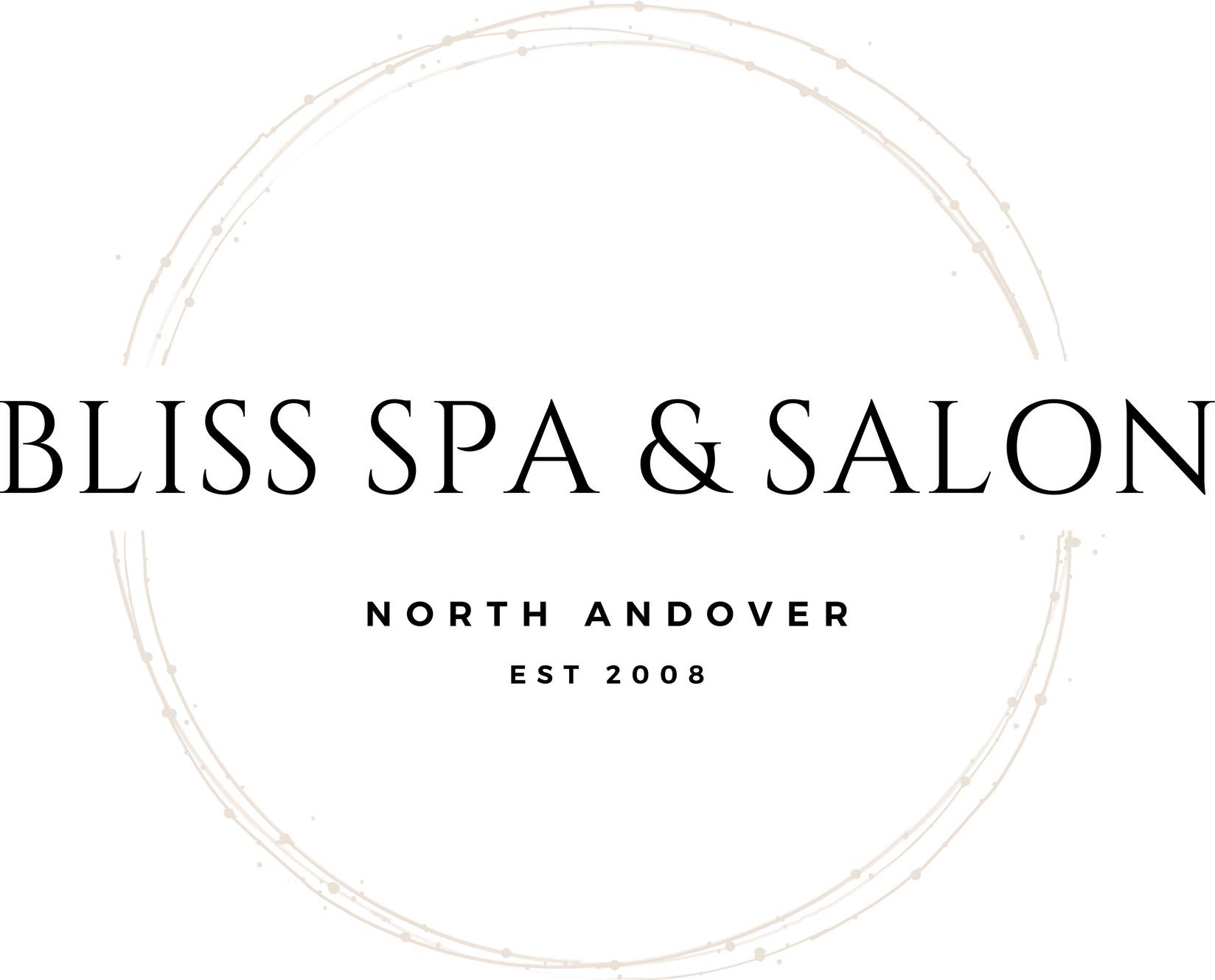 Bliss Spa & Salon   North Andover   Belinda Juan Hair Stylist