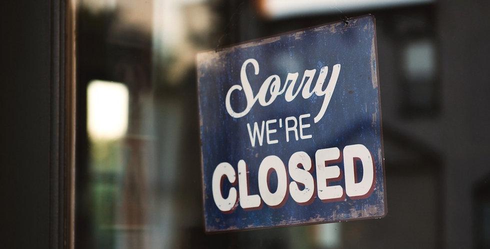 Sorry_were_closed-scaled.jpg