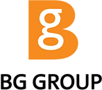 1200px-BG_Group.svg.png