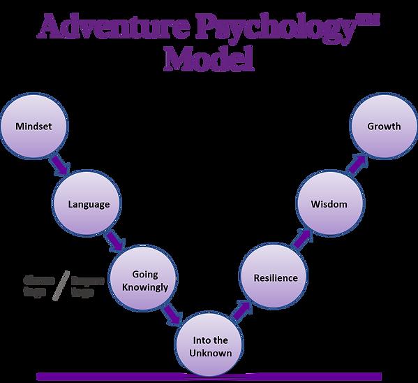 AP model.png