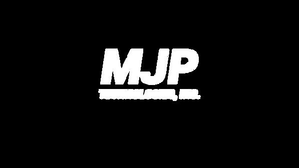 mjp.png