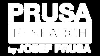 prusa logo.png
