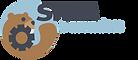 STEMbassadors logo FINAL 4c.png