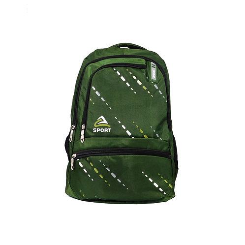 Рюкзак 3103