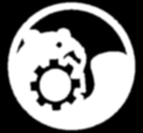 STEMbassadors icon art white.png