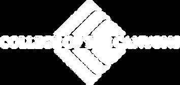 coc_logo_white_400px.png