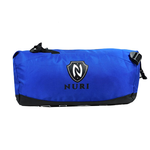Сумка-рюкзак спортивная 898