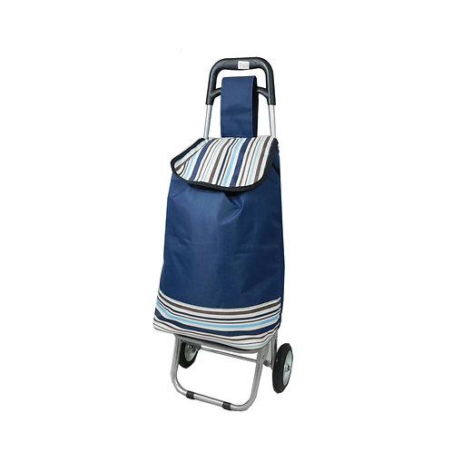 Сумка хозяйственная (Тачка) со стульчиком, ST-837A
