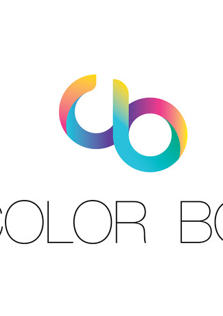 Color Bow