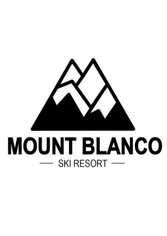 Mount Blanco