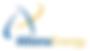 altona energy logo.png